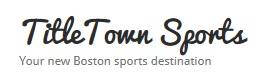 titletown-tagline