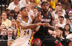 130528102326-lebron-james-post-up-miami-heat-indiana-pacers-eastern-conference-finals-2013-single-image-cut