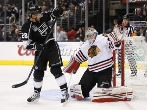 blackhawks-kings-hockey.jpeg8-1280x960