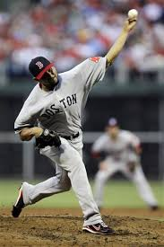 Morales made his season debut count, going five solid innings, and didn't allow a run after the first.