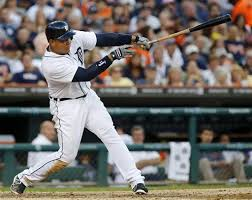 Unfortunately for Jon Lester, Miguel Cabrera will be staying in the MLB and continuing to inflict massive damage.