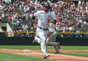 Rockies hit for cycle (double, single, triple, homer, in 4 consecutive batters in the 1st, beat Phillies 10-5.