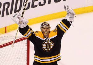 tuukka-rask-bruins-getty-images-alex-trautwig