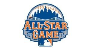 Image copyright, MLB