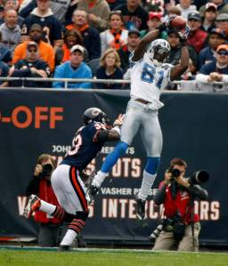 calvin-johnson-catch1