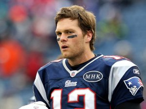 tom-brady-new-england-patriots-quarterback-2