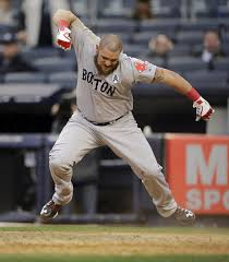 Low-cost players like Jonny Gomes have come through huge for the Sox this year, delivering the intensity that has been thoroughly lacking in recent years.