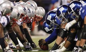 patriots-vs-giants-line