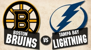 Bruins-Lightning-AWAY