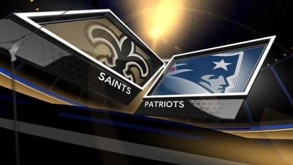 Week-6-Saints-Vs-Patriots-jpg