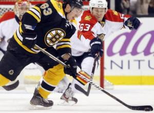 Marchand-leads-Bruins-to-rout-of-Panthers-CTOPS27-x-large